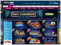 williamhill vegas