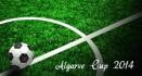 アルガルヴェカップの優勝予想