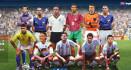 ブックメーカー毎のワールドカップ特集ページ