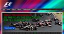 F1ハンガリーGPの優勝予想オッズ