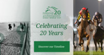 ドバイワールドカップ2015 出走馬とブックメーカーの勝利予想オッズに迫る!